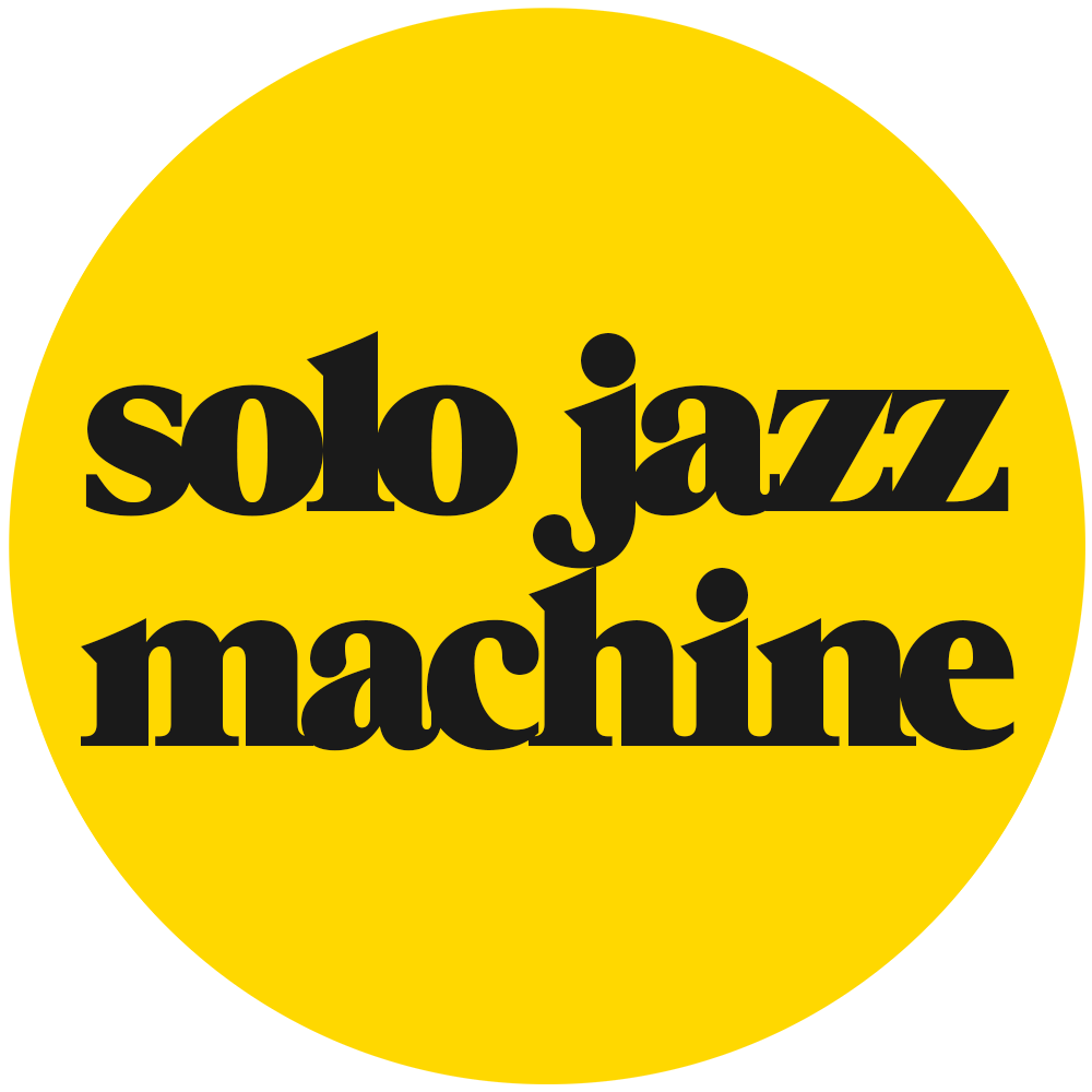 Solo Jazz Machine